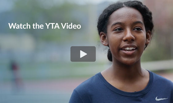 Watch the YTA Video