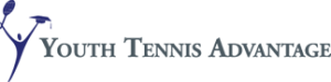 Youth Tennis Advantage